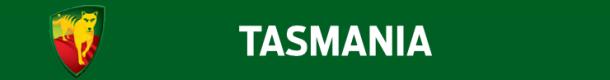 tasmaniabanner