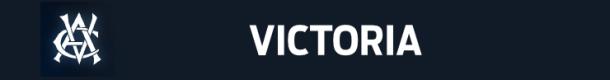 victoriabanner